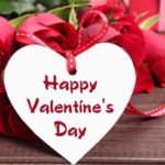 Valentine's Day: When Love Rules the Roost